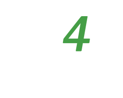 East County logo